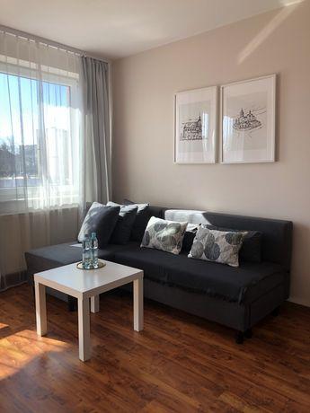 Apartamenty Kierunek Podlasie Fv Bon