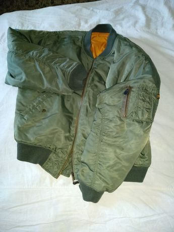 Клубная куртка ( бомбер) тёмная олива недорого
