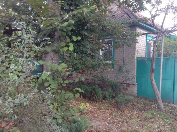 Продаю дім з садом і ділянкою на 13 соток, 71 кв. м (ТОРГ)