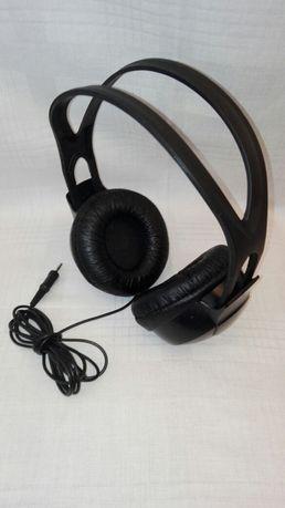 Słuchawki Philips jak nowe.