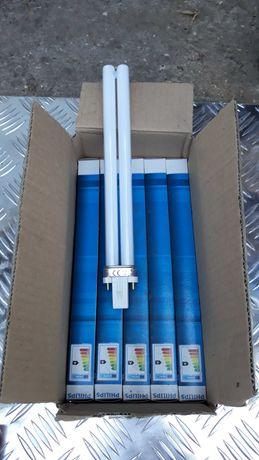 Лампы энергосберегающие кл 11 Филлипс и Осрам