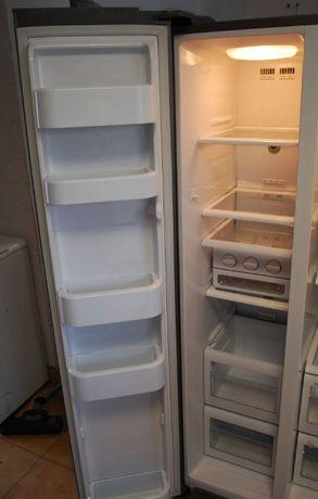Naprawa AGD oraz Serwis pralki zmywarki kuchenki lodówki
