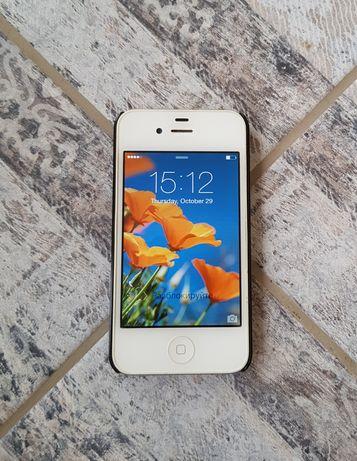 Продам iPhone 4 CDMA