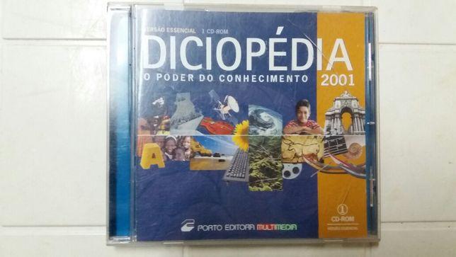 Diciopedia 2000
