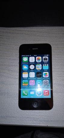 Iphone 4.               .