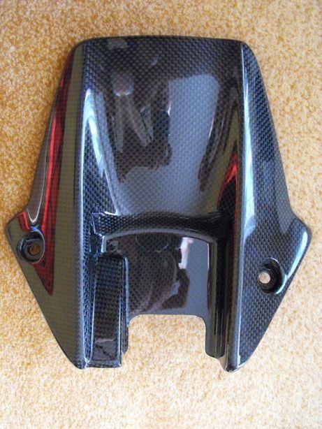 Błotnik Carbon Honda CBR 1000RR 08-11 Nowy Plain włókno węglowe 09 10