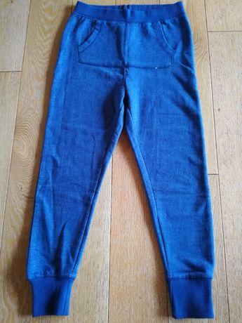 Spodnie Joggery Cool Club rozm. 146 cm NOWE!!!