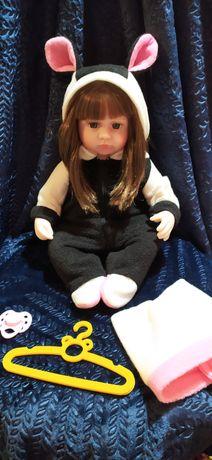 Лимитированная коллекция! Кукла Reborn Animal (пупс, куколка)