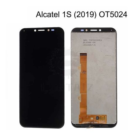 Alcatel 1S 2019 OT5024 LCD Display