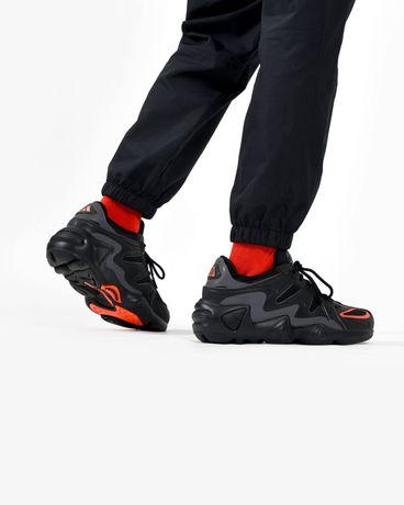 Кросівки Adidas Originals FYW S-97 ; 42 р. 26,5 см.