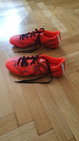 buty do piłki nożnej korki adidas nowe