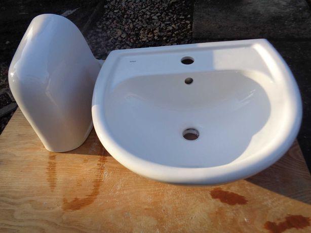 Umywalka firmy Koło