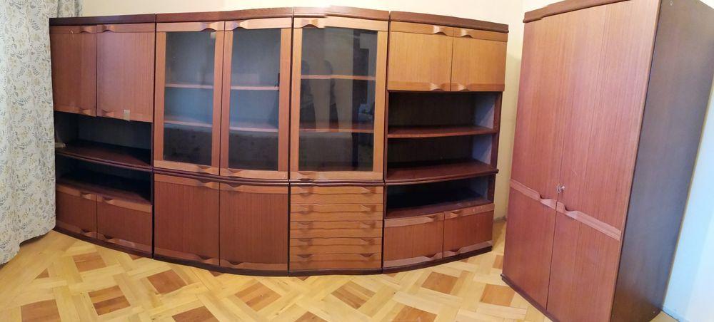 Стенка Чешская мебель Киев - изображение 1
