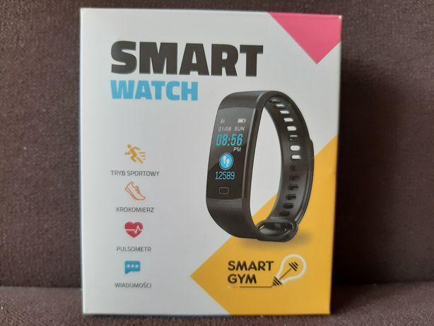 Smart Watch Bransoletka