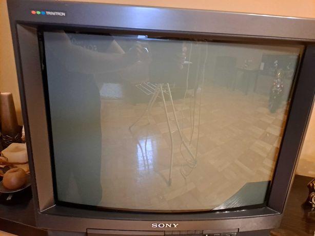 Telewizor Sony sprawny