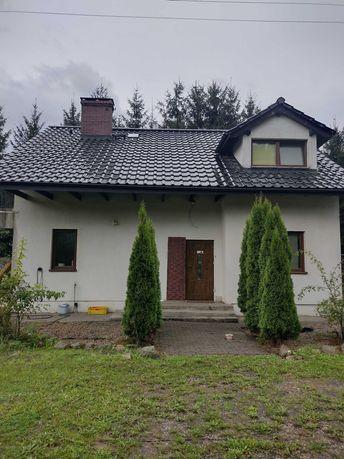 Dom wynajmę Bydgoszcz