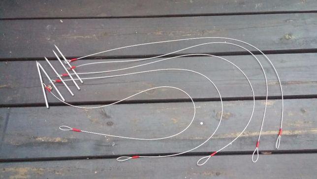 niżałka spearfishing łowiectwo podwodne nurkowania