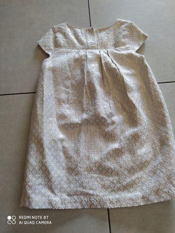 Sukienka gap 110