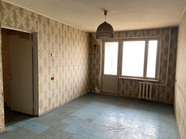 Продам 2-х комн квартиру на мкр Юбилейный