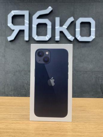 iPhone 13 NEW! у ЯБКО