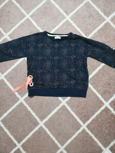 Bluza 5.10.15, rozmiar 164