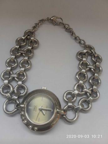 Часы женские ,фирменные. G&G