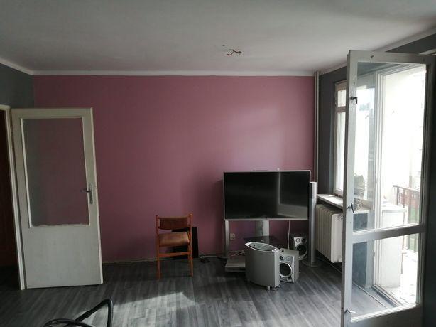 Wynajmę mieszkanie 2 pokojowe ulica Klonowica Rezerwacja do 2 lutego