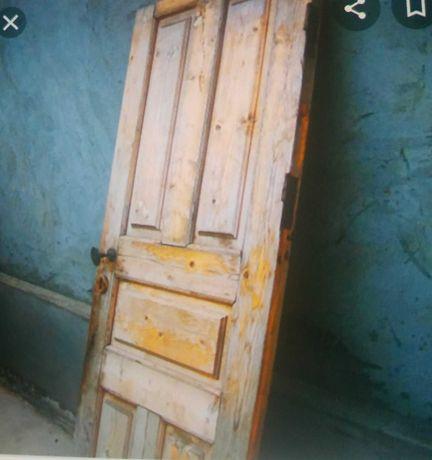 Вывоз старой мебели ,демонтаж старой столярки,дверей.