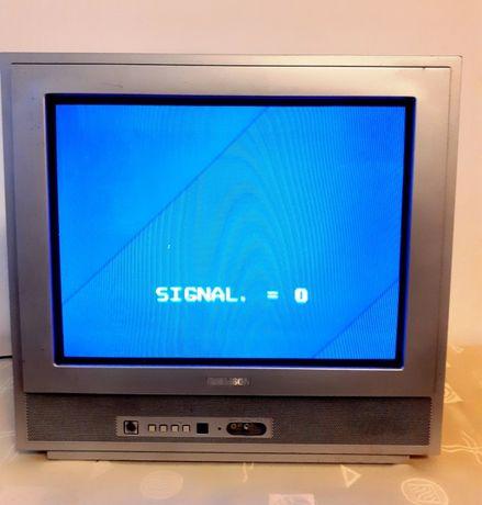 telewizor THOMSON z tunerem telewizji cyfrowej