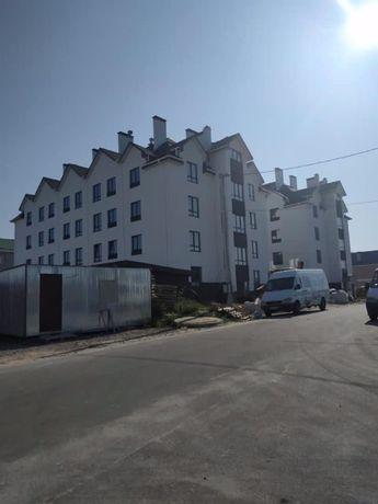 Продажа 2-х уровневая Готовая Квартира 34 630$ Софиевская Борщаговка