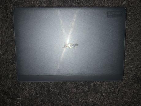 Tablet Acer Aspire switch 10 para pecas ou para reparar