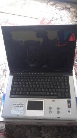Laptop ASUS X 50Z