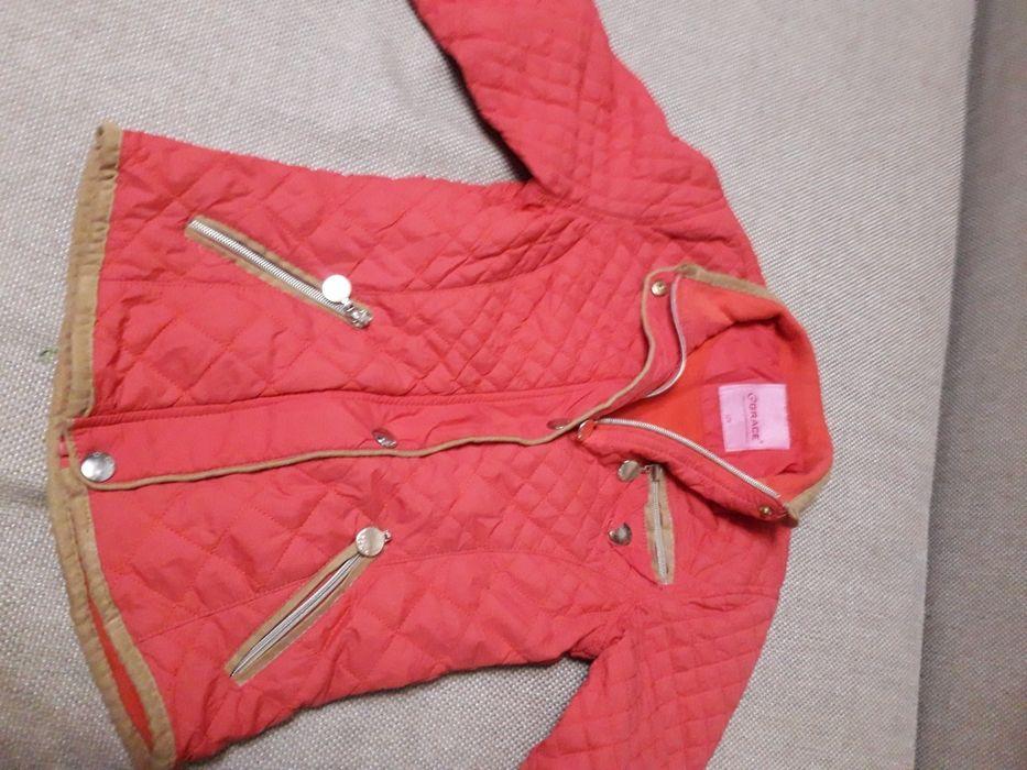 Одяг для дівчинки Киев - изображение 1