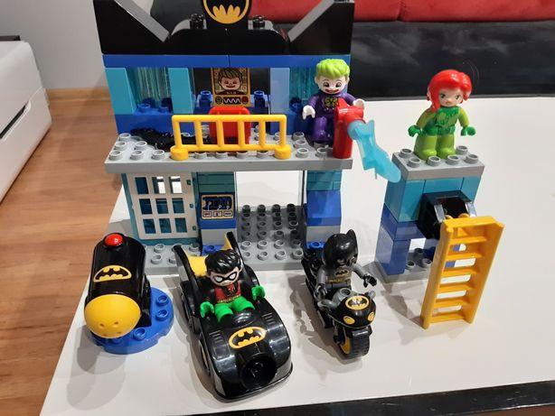 LEGO Duplo batman 10842