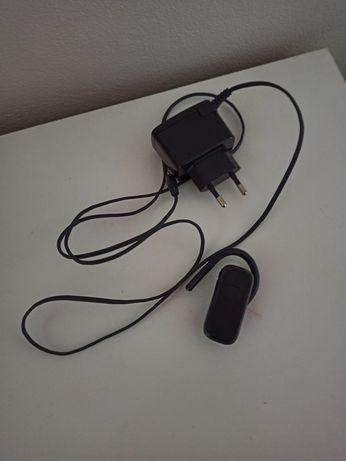 Słuchawka do rozmów Nokia