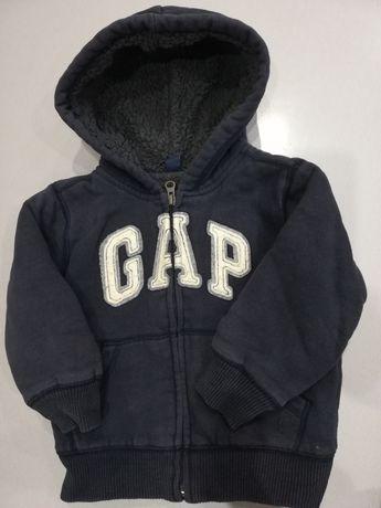 Толстовка GAP 3t
