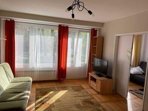 Mieszkanie 3 pokojowe na wynajem, Warszawa Wola