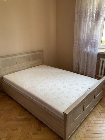 Zestaw sypialnia