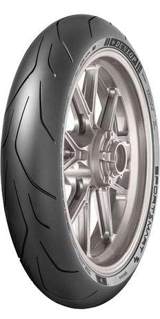 Dunlop sportsmart TT 120/70r17 58h nowa
