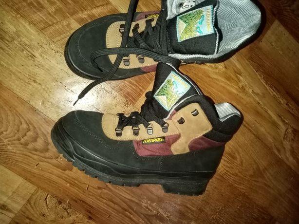 сапоги ботинки кроссовки