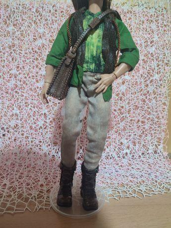 Аутфит куклы мальчика Хантер Hunter Ever After High Эвер Афтер Евер