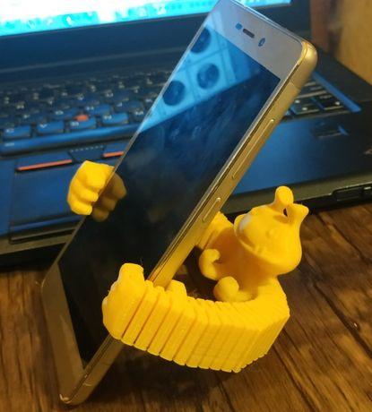 3D печать (3Д друк, 3D print).
