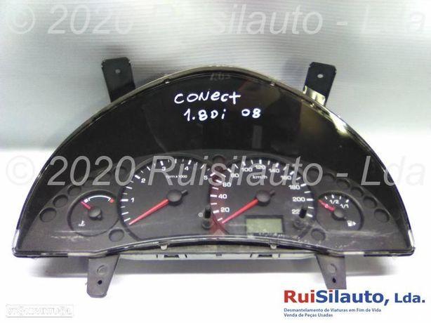 Quadrante  Ford Transit Connect (p65_, P70_, P80_) 1.8 Di