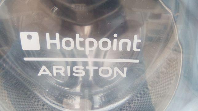 Ariston ( Peças )