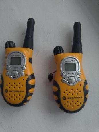 Радиостанцыи под ремонт