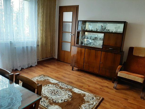 Mieszkanie 44 m², 1 piętro