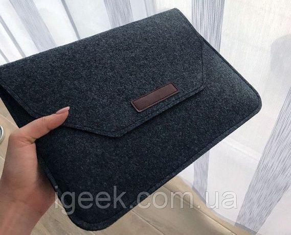 Акция! Чехол для ноутбука MacBook Pro/Air 12/13/14/15/16 дюймов Сумка