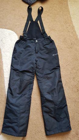 Лыжные брюки Outventure р.140