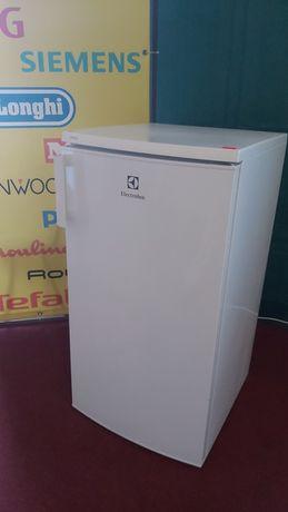 Холодильник Electrolux  105см