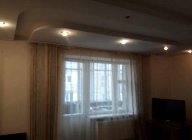 ТЕРМІНОВО!!!Продається 3-х кімнатна квартира у центрі міста!!!